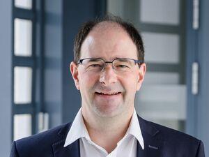 Robert Haban, Anlageberater