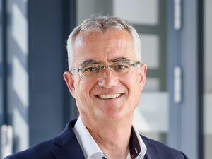 Armin Maier, Vermögensberater