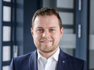 Matthias Brenninger, Anlageberater