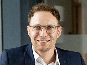 Andreas Aigner, Anlageberater