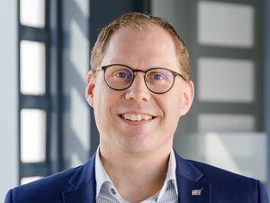 Markus Aigner, Vermögensberater