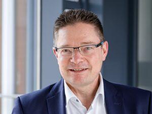 Roland Kobus, Vermögensberater