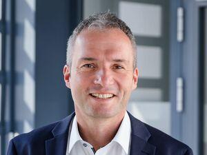 Georg Greimel, Anlageberater