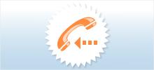 Volks- und Raiffeisenabnk eG Kunden-Service-Center, Ihr Kunden-Service-Center steht Ihnen telefonisch bei allen Fragen rund um Ihre Finanzen zur Verfügung: Montag - Donnerstag von 8 - 20 Uhr und Freitag von 8 - 16 Uhr.