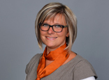 Jana Müller, Baufinanzierungsspezialistin