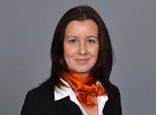 Bianka Schramm, Zertifizierte Immobilienberaterin
