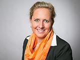 Sabine Berners, Kundenservice