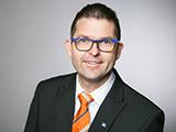 Dirk Kaulard, Kundenservice