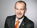 Tobias Hertel, PrivateBanking