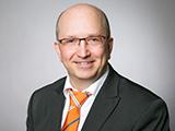 Stephan Cremer, Privatkundenbetreuer