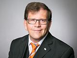 Guido Maaßen, Leiter Kredit