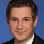 Marc Grimm, Vermögensberater