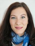 Anita Stemmer, Service- und Marktassistenz