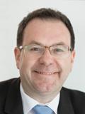 Armin Baller, Baufinanzierungs-Spezialist