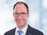 Stefan  Plag, Firmenkundenbetreuer