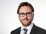Sebastian Schmidt, Baufinanzierungsexperte