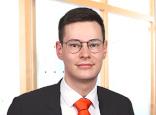 Heike Fischer, Kundenberaterin