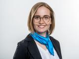 Sonja Grosskopf