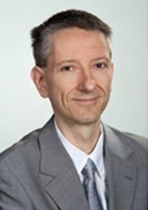 Stephan Faulhaber, Betrieb und Vertrieb Auslandsgeschäft