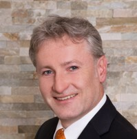 Christian Pankratz, Privatkundenbetreuer