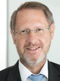 Manfred Appel, Individualkunden-Betreuer