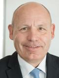 Roland Seitle, Individualkunden-Betreuer