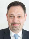 Maximilian Schießl, Baufinanzierungs-Spezialist