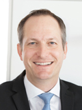 Thomas Artner, Privatkunden-Betreuer