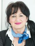 Birgit Olf-Koczwara, Privatkunden-Betreuerin