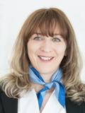 Sabrina Habicher, Service- und Marktassistenz