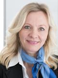 Manuela Panneck-Hörmann, Service- und Marktassistenz