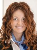 Elke Thannheimer, Service- und Marktassistenz