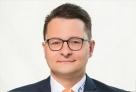 Michael Kretschmer, Zahlungsverkehrsspezialist