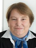 Martina Ledl, Service- und Marktassistenz