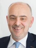 Johann Herb, Leiter Marktbereich Weichering, Prokurist, Individualkunden-Betreuer