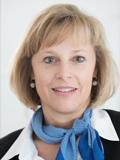 Angela Watterott, Service- und Marktassistenz