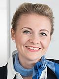 Marina Renten, Service- und Marktassistenz
