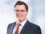 Thomas Mohr, Bezirksleiter R+V Versicherung