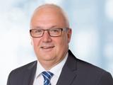 Ottmar Salz, Bezirksleiter R+V Versicherung