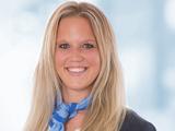 Ingrid Wagner, Immobilienservice