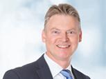 Klaus Salz, Kundenberater