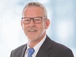 Thomas Wolf, Vermögensberater