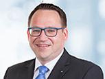Thomas Becker, Kundenberater