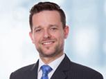 Phil Mosemann, Kundenberater