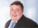 Andreas Junior, Kundenberater