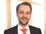 Simon Ammann, Kundenberater