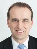 Robert Winkler, Privatkunden-Betreuer