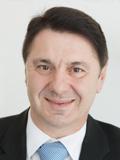 Johann Schimmer, Privatkunden-Betreuer