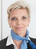 Jana Haarstrick, Immobilien-Spezialistin