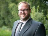 Markus Pyplo, Firmenkundenberater